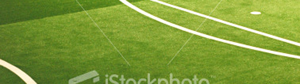 stock-photo-490467-soccer-field-s-lines.jpg