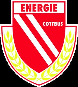 Logo_Energie_Cottbus